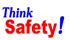 Image Think Safety
